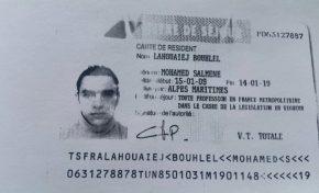 Nizza, il lupo solitario Bouhlel e l'offensiva Isis in Occidente
