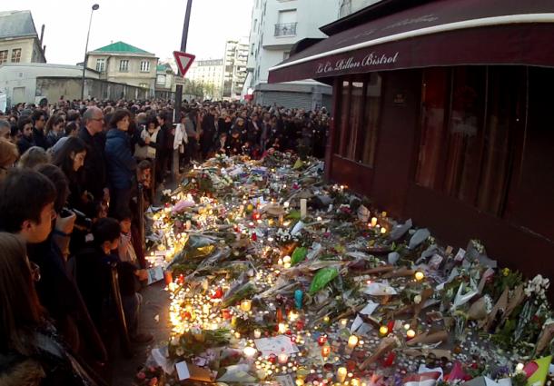 Da Parigi a Dacca, l'esportazione della jihad firmata Isis