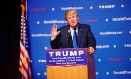 Elezioni Usa, la scalata di Trump: da magnate a portavoce degli ultimi