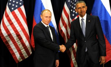 Siria, il futuro del Paese e di Assad nelle mani di Russia e Stati Uniti