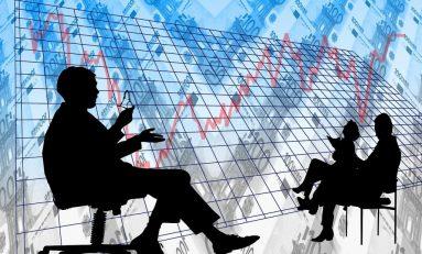 #OPINIONECONOMICA. Manipolazione dei mercati e rischio crolli in borsa