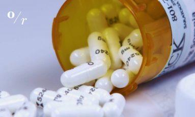 Antibiotico resistenza: acque reflue e allevamenti abbattono il nostro sistema immunitario