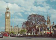 Effetto Brexit, bolla immobiliare a Londra. Boom di richieste in Scozia