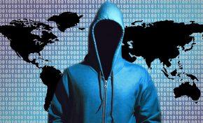 Cyber crime, ecco come gli hacker prosciugano i conti