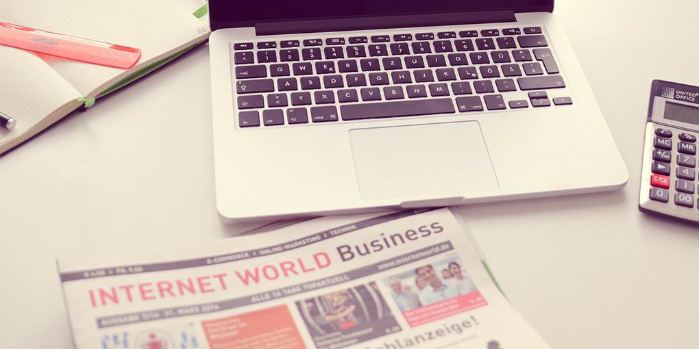 L'informazione online batte il cartaceo: Nyt ha 1 mln di abbonati. E La Stampa sbarca su Amazon