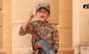 Isis: obiettivo giovani. Il successo del Califfato che punta sulle nuove leve