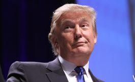 #OPINIONECONOMICA. Elezioni Usa, stampa estera si arrenda: Trump sarà Presidente