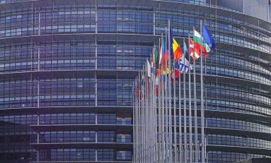 Bilancio Ue, nel 2017 gestione migranti sempre più lontana da Bruxelles