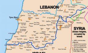 """Hezbollah, Israele teme terza guerra. Ex capo Nsc: """"Ora sono davvero forti"""""""
