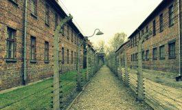 """#POKEMONMANIA. L'App entra ad Auschwitz: ora c'è anche l'esca """"gas"""""""