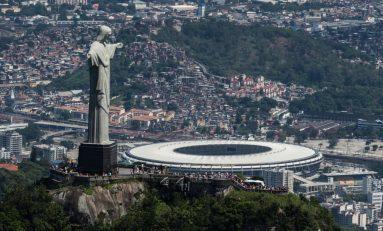 Rio, giochi pericolosi: sicurezza e Zika in agguato