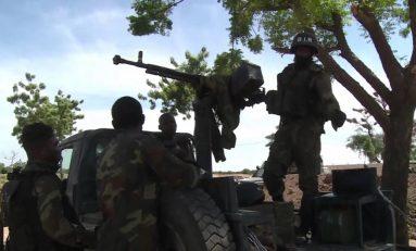 Ciad contro Boko Haram, un paese chiave nella lotta al terrorismo