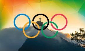 Terrorismo, Olimpiadi a Rio: ecco la mappa dei punti sensibili