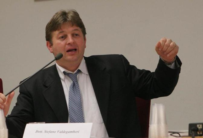 """Crimea, Valdegamberi: """"In Veneto embargo è costato 1 mld di euro"""""""
