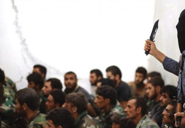 """#ANALISI.Terrorismo, la minaccia del """"reclutamento 3.0"""""""
