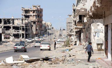Libia: l'Isis quasi sconfitto a Sirte, ma l'unità nazionale è un rebus