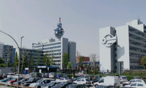 #OPINIONECONOMICA. La Francia punta a Mediaset ( e la Germania vuole Enel)