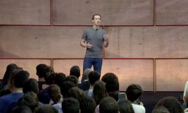 """Sicurezza nel web, Zuckerberg: """"Safety check sarà attivabile da utenti"""""""
