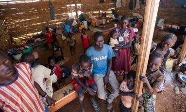 Minori, Unicef: in Sud Sudan più di 16.000 bambini reclutati per la guerra