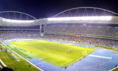 Rio, ritardi nei lavori e rischi per salute atleti: villaggio olimpico nel caos