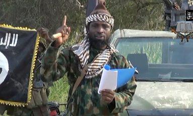 Cambio al vertice di Boko Haram, Al Barnawi nuovo portavoce del gruppo