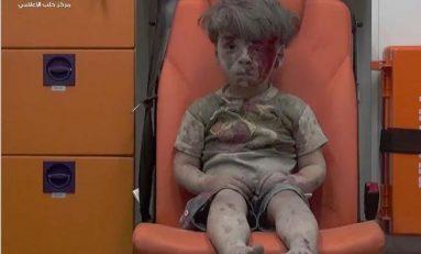Medio Oriente, chi prende Aleppo prende la Siria: da guerra civile a terreno di scontro tra superpotenze