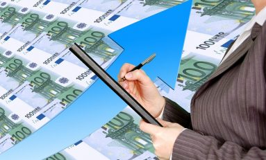 Soluzione Montepaschi: banca salva ma resta l'interrogativo nuovi capitali