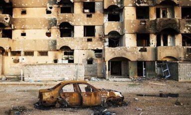 """Raid Usa in Libia, Tricarico: """"L'Italia deve aiutare la Casa Bianca"""""""