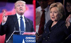 Elezioni Usa: Hillary corre per un terzo mandato di Obama