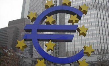 #OPINIONECONOMICA. Euro a due velocità: soluzione o nuovo problema?
