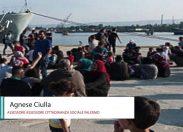 Minori stranieri, nei comuni del sud sono troppi: accoglienza è al collasso