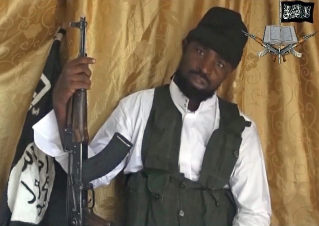 Boko Haram, morte Shekau: è giallo. Dopo cambio al vertice la rottura con Isis