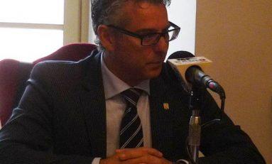 """Norcia, sindaco: """"Politica pensi a prossime generazioni e non a prossime elezioni"""""""