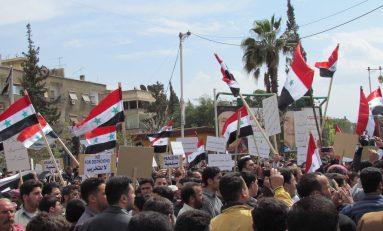 """Aleppo come Stalingrado, le sorti della Siria """"balcanizzata"""""""