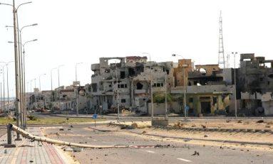 Raid Usa in Libia, la guerra ad un passo dall'Italia
