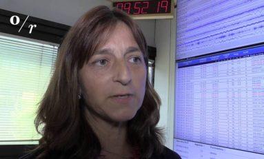 Terremoti, in Italia 30 al giorno. Solo 3 quelli che vengono avvertiti