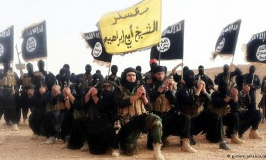 """#ANALISI.Terrorismo, la """"delega divina"""" che autorizza le stragi"""