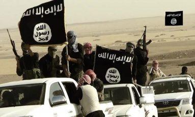 Terrorismo, Isis punta all'Italia: l'attacco parte dalla Libia