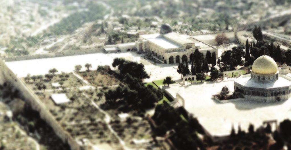 Tours operations, dalla Bosnia alla Libia la jihad fa tappa in Italia