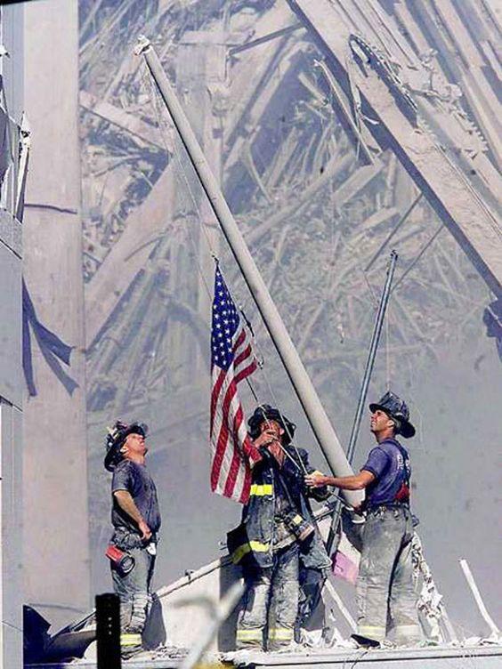 #ANALISI. 9/11, il fuoco del Califfato covava sotto le ceneri delle Twin Towers