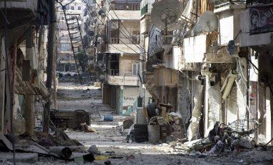 Siria, l'accordo tra Russia e Stati Uniti per la tregua è sempre più lontano