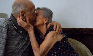 Come vivere fino a 100 anni? Nel Cilento è custodito il segreto della longevità