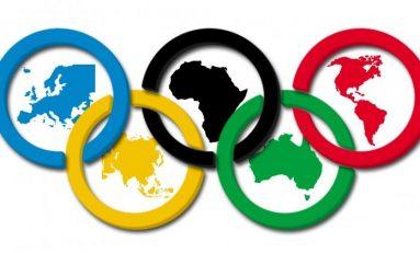 """Olimpiadi, Roma 2024: I numeri di un sogno molto """"Cost"""" e poco """"Low"""""""