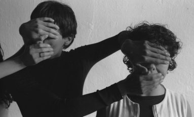 Abusi e violenze: quando le case famiglia diventano un inferno