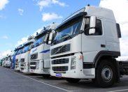 Autotrasporti, niente regole e controlli: lavoratori sfruttati e in mano alla criminalità