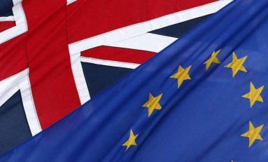 #OPINIONECONOMICA. Effetto Brexit: Londra cresce fuori dall'Ue