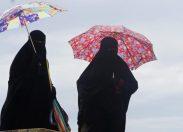"""Islam, Beccalossi: """"Burkini è una richiesta di Apartheid"""""""