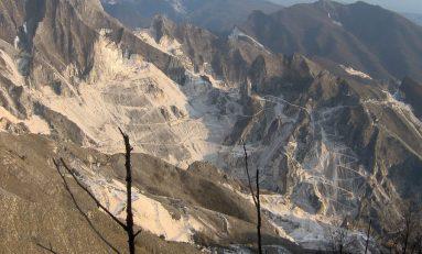Le mani dei Bin Laden sui marmi di Carrara: la battaglia contro lo sfruttamento