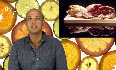 Cottura dei cibi, come preservare le proprietà nutrizionali della carne
