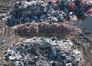 Terra dei Fuochi lombarda, Montichiari al collasso: si scava e si trovano rifiuti